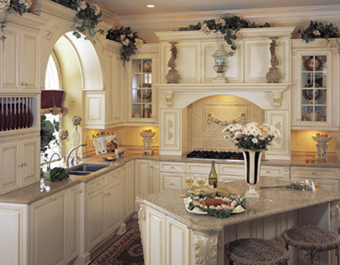 Diego Home Remodeling on To Offer The Kitchen Craft Lines Of Cabinetry To The San Diego Area