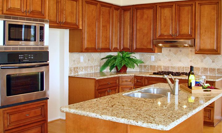 Merveilleux Lotus Del Mar Cabinetry. This San Diego ...