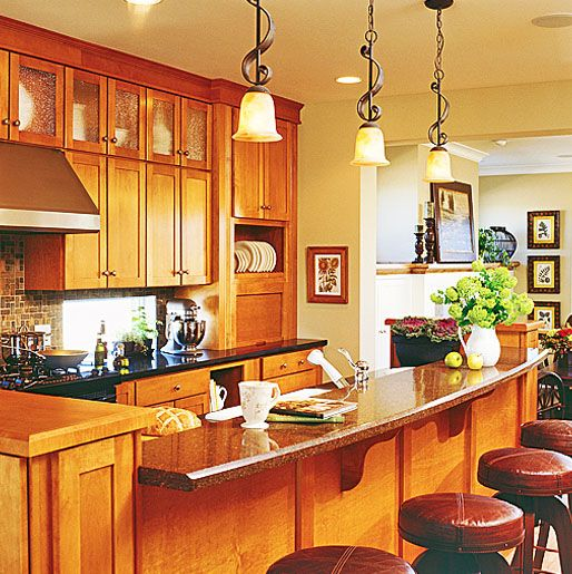 Kitchen And Bath Cabinetry And Remodeling San Diego Ca