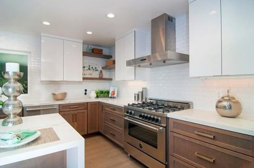 Kitchen Cabinets In San Diego CITY CABINET CENTER Stunning Kitchen Remodeling San Diego Set