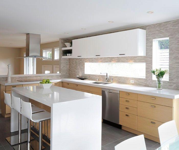 Kitchen Craft Cabinetry in San Diego CA